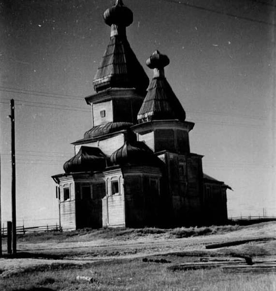 Шлюхи виноградовского района архангельской области